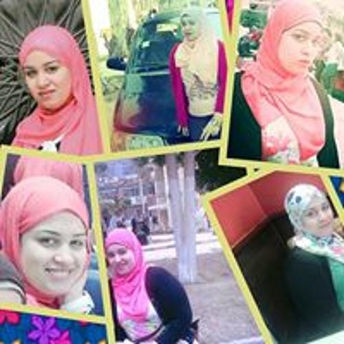 Amany Nabil 8's avatar