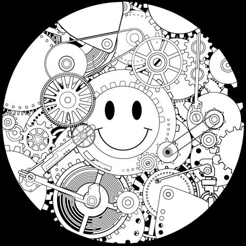 Kromatones's avatar