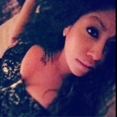 LENNIE__YUMMZ's avatar