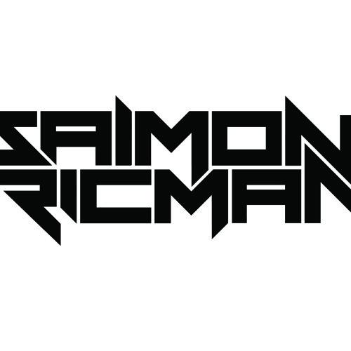 SaimonRicman's avatar