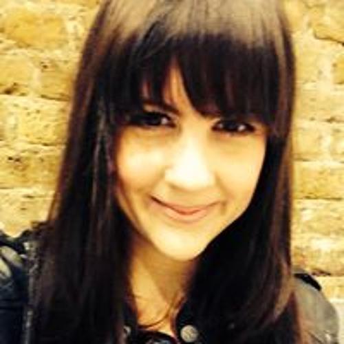 Pea_Partridge's avatar