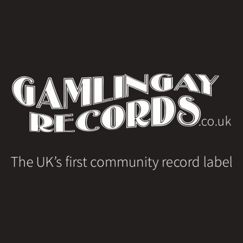 Gamlingay Records's avatar