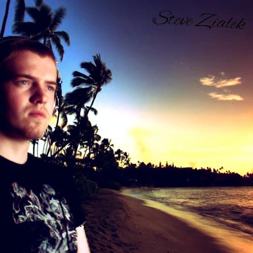 Techno/Hardtechno By Steve Zialek