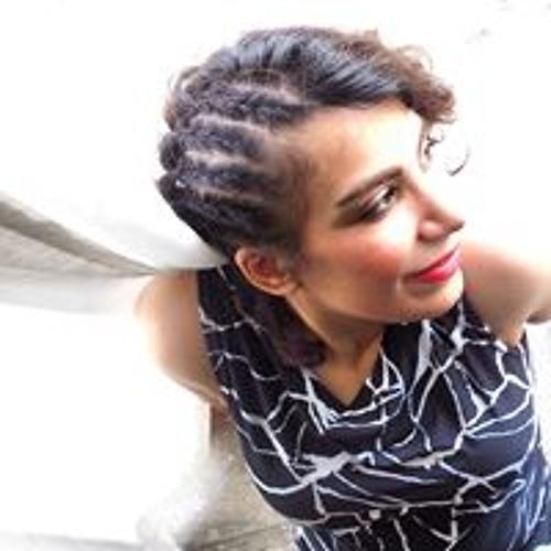 Faranak Kh's avatar