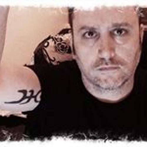 Adrian Mansfield 1's avatar
