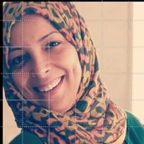 Mona Mohamed 159's avatar