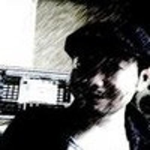west_village's avatar