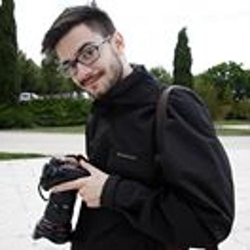 Santiago Lopez's avatar