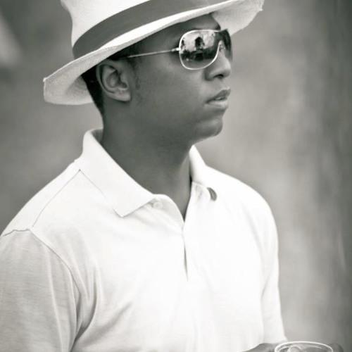 Sérgio de Almeida's avatar