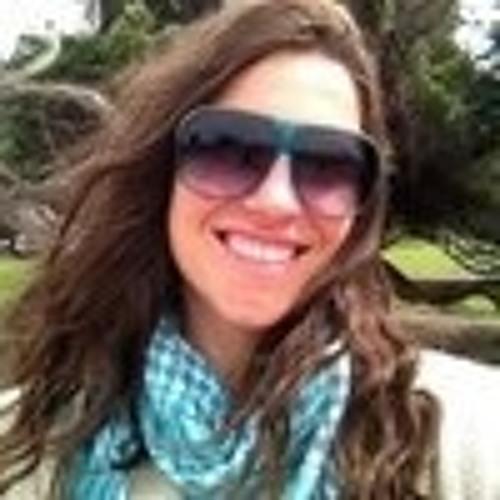 Essie Marie Titus's avatar