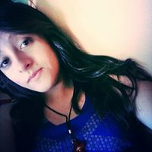 Ana Karolina 36's avatar