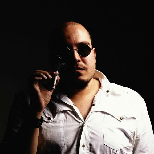 Sajjad Khiabany's avatar