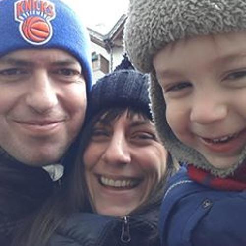 Davide Raho's avatar