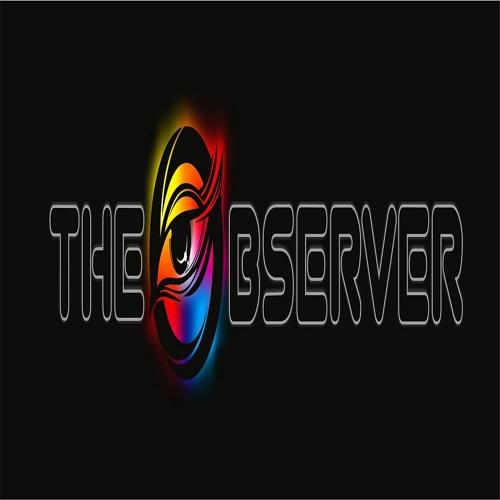◢mil The Observer's avatar