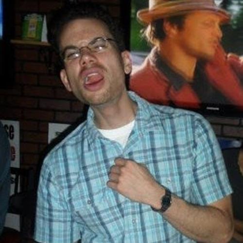 Trevor Jones 82's avatar