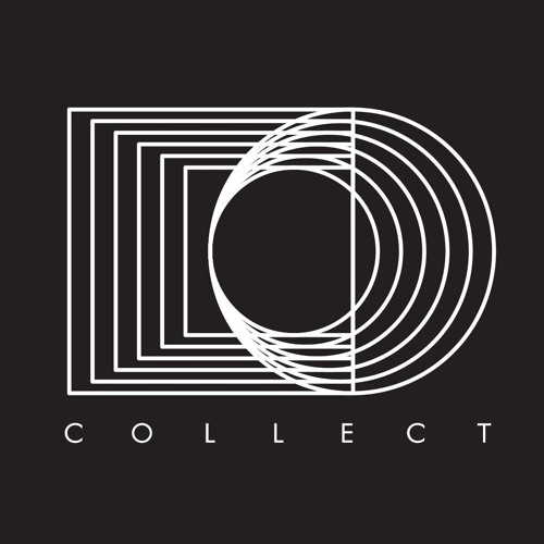 Collect Records's avatar