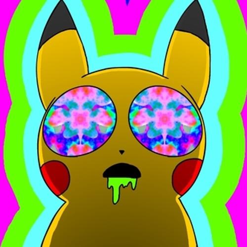 TrasTso's avatar