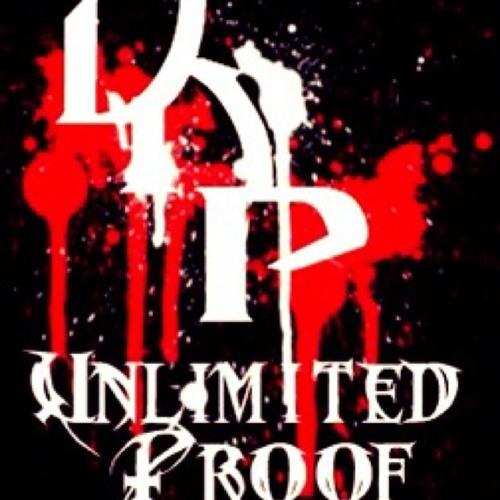 UNP -UnlimitedProof's avatar
