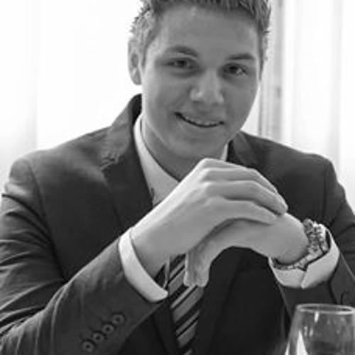 Jonas Berg 14's avatar
