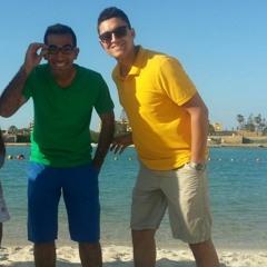 Mohammed89Adel