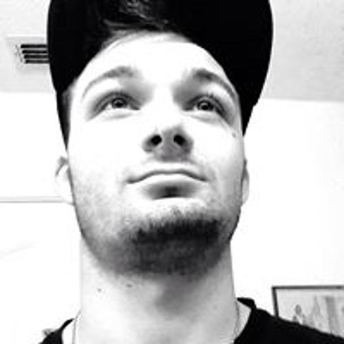 Justin Williams 116's avatar