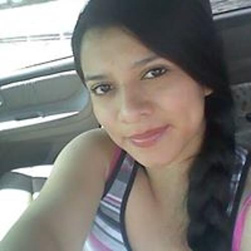 Chalateca Fuentes's avatar