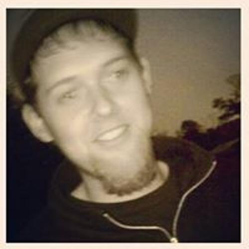 James Williamson 22's avatar