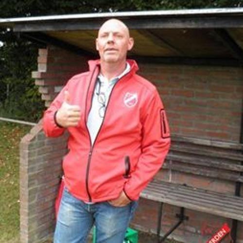 Gert Van Den Bos's avatar