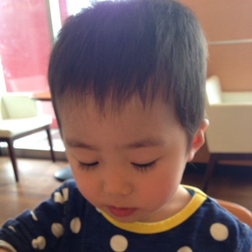 Takayuki Sasaki's avatar