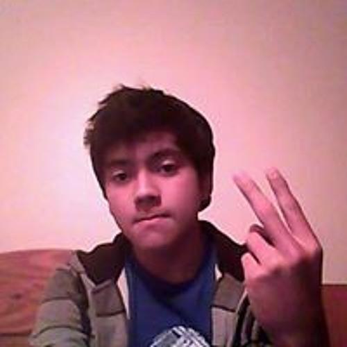 Gonzalo Osores's avatar