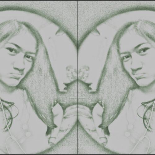 intanprimas's avatar