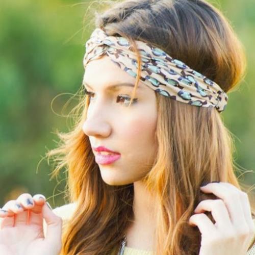 Liza Alvarez 2's avatar