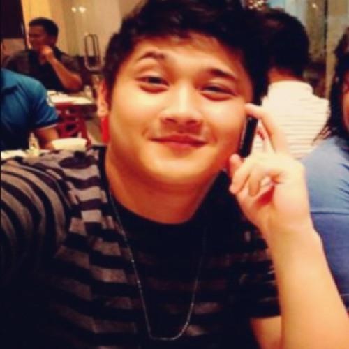 Ferdie Bautista Jr.'s avatar