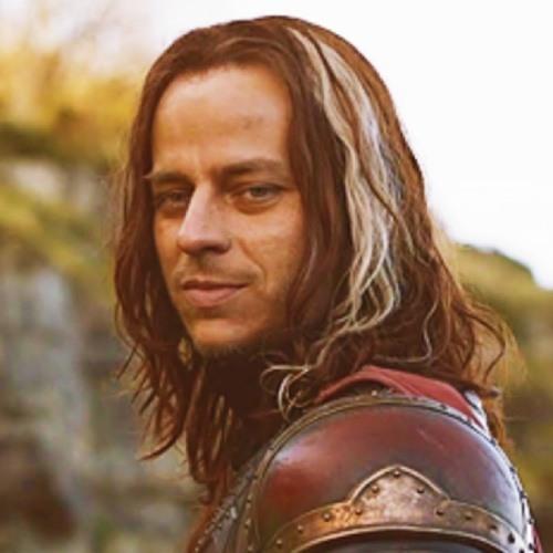 Valar Morghlius's avatar