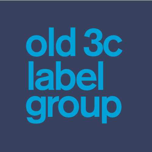 Old 3C Label Group's avatar