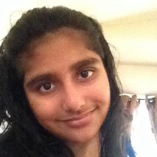 gurneet atwal's avatar