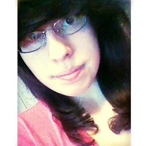 Denelle Doucette's avatar