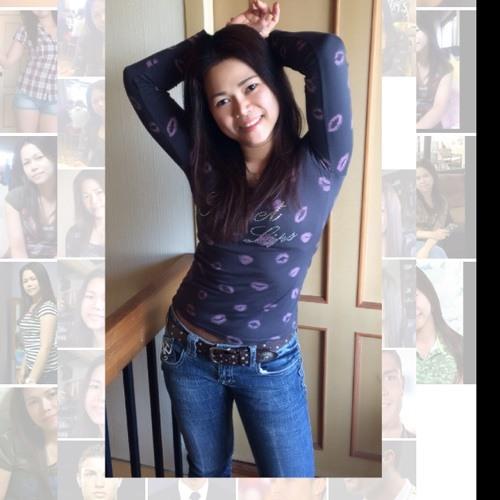 Rosie Udono's avatar