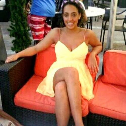 Miss Plata's avatar