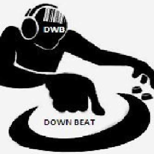 DOWN BEAT's avatar
