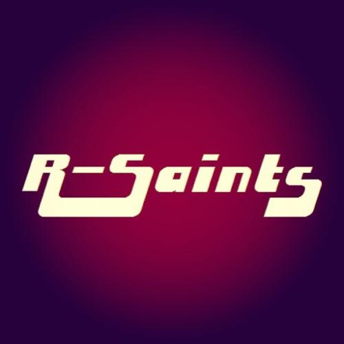 R-Saints's avatar