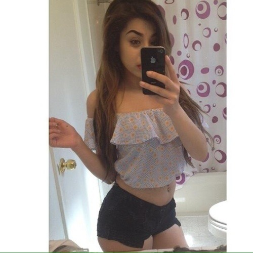 lesly_bitchx33's avatar