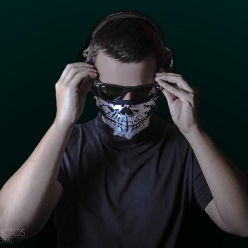 DJ Acker's avatar