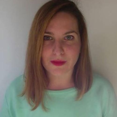 María Cerdán Abad's avatar