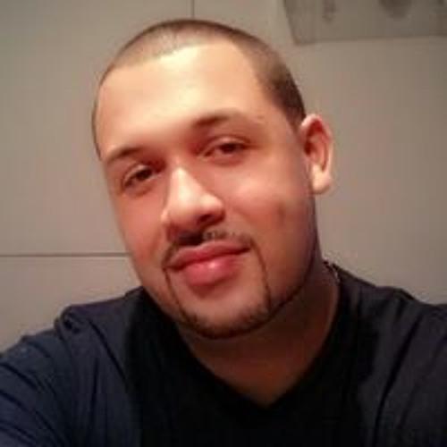 Johnero Vargas's avatar