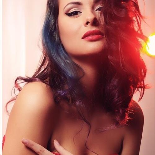 Lilyana Todorovs's avatar