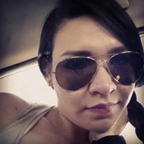 Alicia Rivera 31's avatar