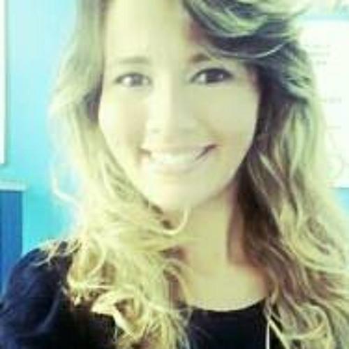 Alinezinha25's avatar