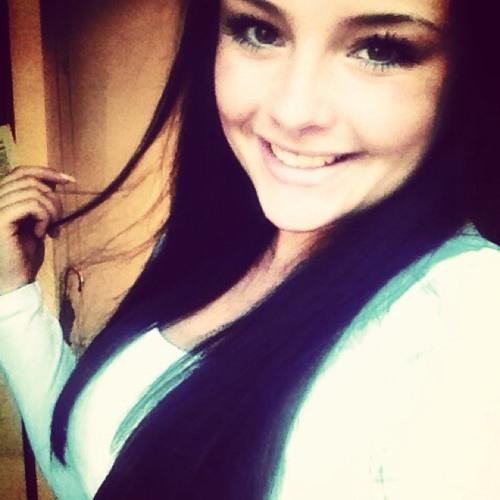 Lisa Engel 4's avatar