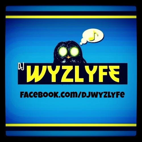 DJ WyzLyfe's avatar